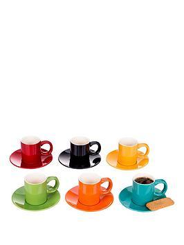 rainbow-expresso-cup-amp-sacuser-set-of-6