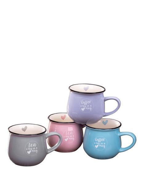 waterside-hug-in-a-mug-set-of-4