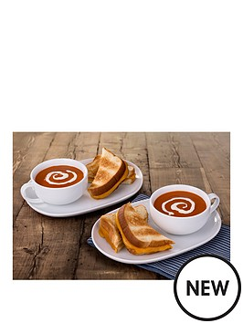 soup-and-snack-tray-set-of-2
