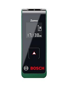 bosch-zamonbspdigital-laser-measurement