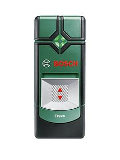 bosch-truvonbspdigital-detectornbspget-pound10-cashback-when-you-buy-this-bosch-measuring-tool-please-see-bosch-brand-page-for-full-tampcs