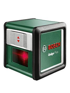 bosch-quigonbspplus-cross-line-laser