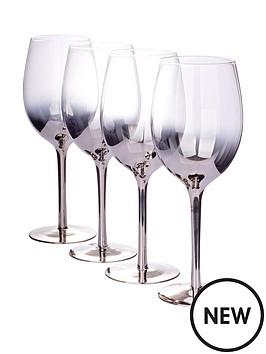platinum-ombre-wine-glasses-set-of-4