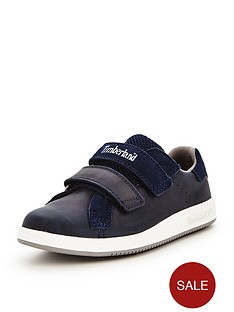 timberland-court-side-strap-shoe