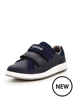 timberland-timberland-court-side-strap-shoe