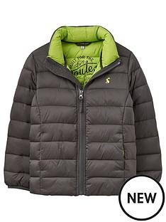 joules-padded-packaway-jacket