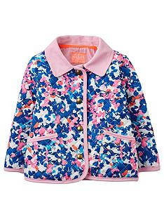 joules-baby-girls-floral-quilted-jacket