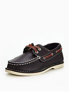 timberland-seabury-boat-shoe