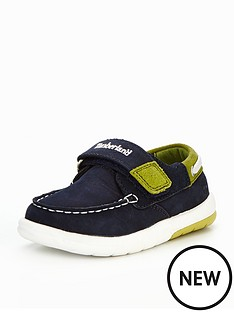 timberland-toddletracks-boat-shoe