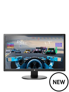 hewlett-packard-hp-gaming-24o-1ms-24in-full-hd-1ms-response-monitor-black