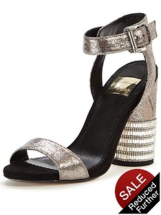 miss-selfridge-miss-selfridge-pewter-feature-heel-sandal