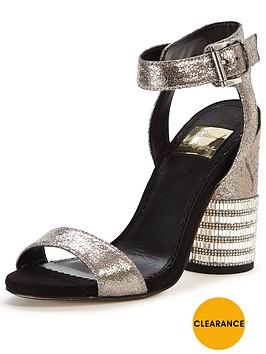 miss-selfridge-miss-selfridge-pewter-feature-heel-sandal