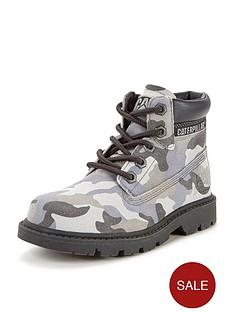 cat-colorado-plus-boot