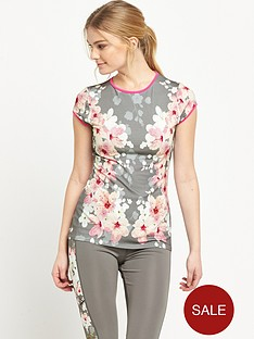 ted-baker-fit-to-a-t-oriental-bloom-fitted-tee