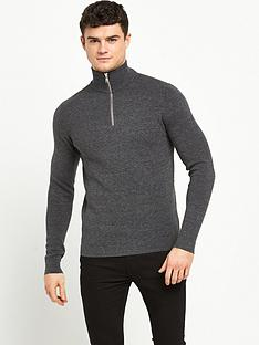 jack-jones-premium-jack-and-jones-premium-benny-knit-turtle-zip