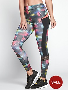 ellesse-sport-amazon-legging