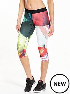 reebok-acid-fade-capri-tight
