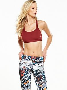 reebok-hero-strappy-bra