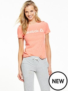 reebok-elements-prime-group-tee