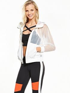 reebok-faves-jacket