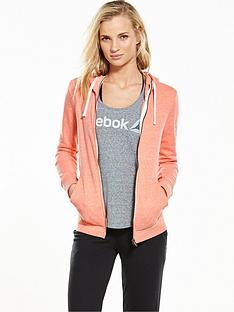 reebok-elements-prime-full-zip-hoodie