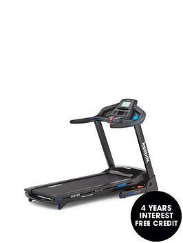 reebok-gt60-one-series-treadmill-black-with-blue-trim