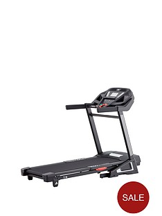 adidas-t-16-treadmill
