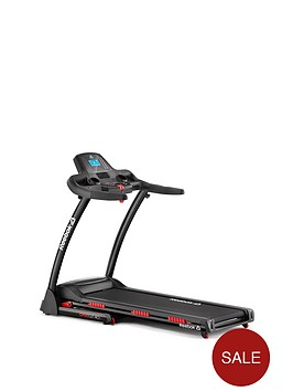 reebok-gt40s-one-series-treadmill-black-with-red-trim