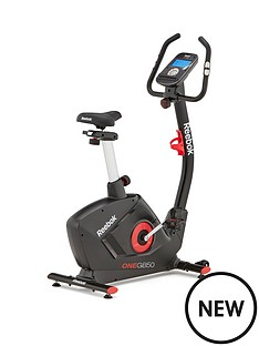 reebok-gb50-one-series-bike-black-with-red-trim