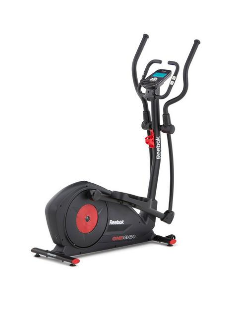 reebok-gx50-one-series-cross-trainer-black-with-red-trim
