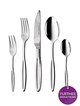 berghoff-folio-30-piece-boxed-cutlery-set