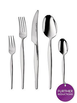 berghoff-finesse-30-piece-boxed-cutlery-set