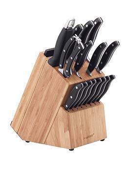 berghoff-studio-19-piece-knife-block-set
