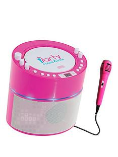 easy-karaoke-party-machine-pink