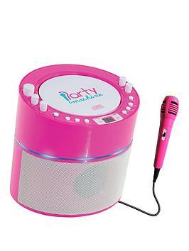 easy-karaoke-party-machine-pink