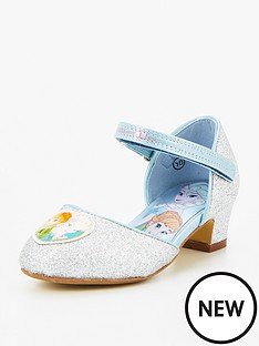 disney-frozen-frozen-irridescent-glitter-heel