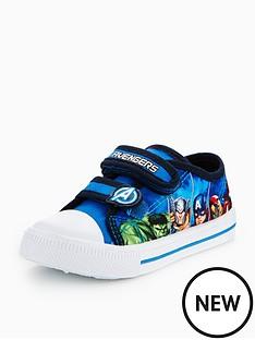 marvel-marvel-avengers-canvas-shoe