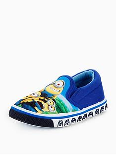 despicable-me-minions-slip-on-shoe