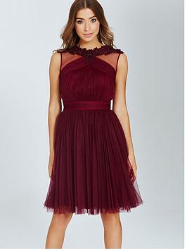 little-mistress-lace-and-mesh-prom-dress-maroon