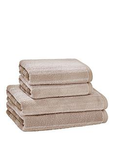 bianca-cottonsoft-4-piece-ombre-towel-bale-in-4-colours