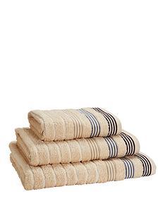 catherine-lansfield-bath-sheet-ndash-set-of-2