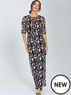 little-mistress-little-mistress-embroidered-floral-maxi-dress