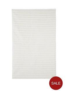 bianca-cottonsoft-ribbed-cottonsoft-bath-mats-set-of-2