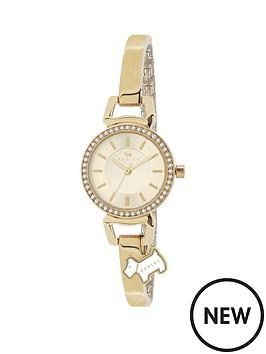 radley-radley-aldgate-white-dial-dog-charm-gold-tone-stainless-steel-bracelet-ladies-watch