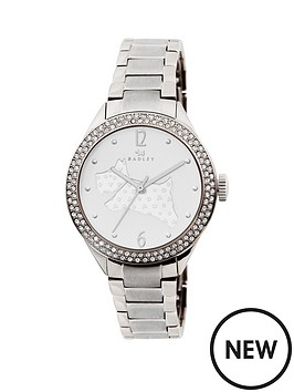 radley-radley-the-great-outdoors-white-dog-detail-dial-stainless-steel-ladies-watch