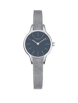 radley-radley-millbank-mesh-blue-dial-stainless-steel-mesh-ladies-watch