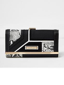 river-island-mono-block-cutabout-purse