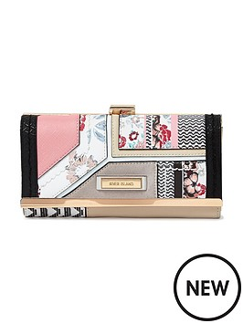 river-island-pink-print-cutabout-purse