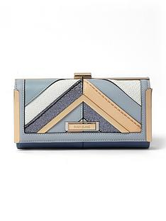 river-island-patchwork-purse