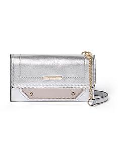 river-island-metallic-mini-crossbody